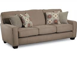 Sofa And Loveseat Best Of Loveseat Sleeper Sofa For Convertible Furniture  Piece