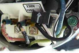 how to wire a pool pump inyopools com pool pumps are wired to run on either 230v or 115v most are run on 230v and are preset at the manufacturers at 230v if you are going to wire your own