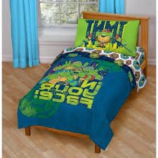 teenage mutant ninja turtle bed set large size of set bedroom teenage mutant ninja turtles bedroom