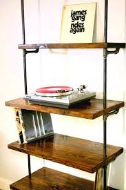 vinyl record furniture. Like This Item? Vinyl Record Furniture O