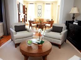 Two Loveseats Living Room Amazing Set Of Chairs For Living Room 5 Piece Living Room