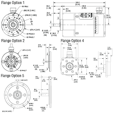absolute encoder wiring absolute image wiring diagram rotary encoder absolute encoder av30 on absolute encoder wiring