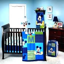red crib bedding sets red crib bedding set baby for boys lovely boy sets brown pirate