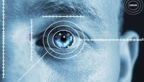 Biometric Technology 5 Questions On Biometric Technology Techome Builder