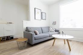 Living Room Grey Sofa Scandinavian White Grey Living Room Grey Sofa Normann