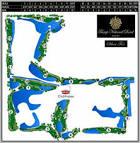 The Florida Golf Course Seeker: Trump National Doral Golf Club ...