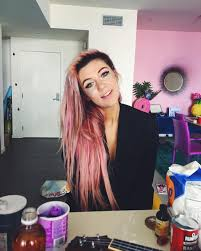 Pin By Cat Editing On Jessiepaege