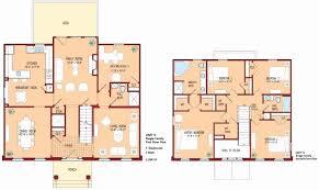 3 bedroom maisonette house plans in kenya inspirational amazing beautiful 4 bedroom house design kenya house