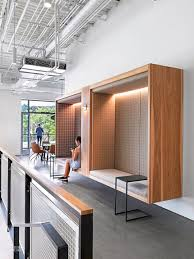 Image Office Furniture We Could Do Something Similar In The Hallway Between The Two Suites the Magazine For The Interior Design Professional Marketplace Interior Magazine Impressive Urban Public Seating Designs Gorgeous Furniture Designs
