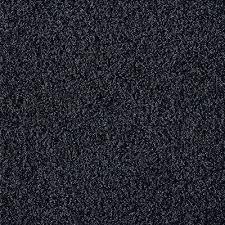Rug texture seamless Red Black Carpet Texture Black Carpet Texture Seamless Wonderful On Floor With Rug Co Dark Black Carpet Texture Newnbsonic77saleinfo Black Carpet Texture Black Carpet Texture Seamless Black Carpet Tile