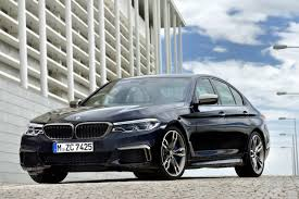 2018 bmw 5. exellent bmw 2018 bmw m550i xdrive in bmw 5 o