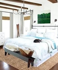 master bedroom chandelier board and batten coastal farmhouse cottage bedroom makeover plans master bedroom chandelier height