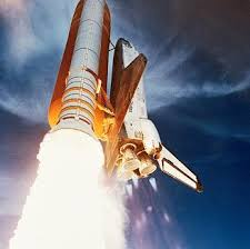 Image result for 1986–Space Shuttle Explored