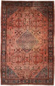 photo 1 of 4 15 x 18 rug designs 12 x 18 rugs 1