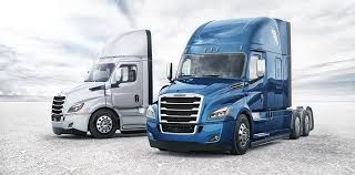introducing the new freightliner cascadia truck 2017 cascadia Where Is The Fuse Box In A Freightliner Cascadia Where Is The Fuse Box In A Freightliner Cascadia #70 where is the fuse box in a 2012 freightliner cascadia