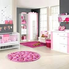 round pink rugs for nursery nursery rug ideas pink white rugs nursery