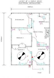 bedroom wiring diagram bedroom image wiring diagram bedroom electrical wiring diagram bedroom auto wiring diagram on bedroom wiring diagram