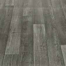 rhino classic rustic oak grey vinyl vinyl carpetright