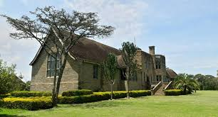 Lord Egerton Castle (Nakuru) - 2021 All You Need to Know BEFORE You Go  (with Photos) - Tripadvisor
