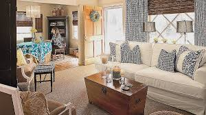 50 best 10 x 10 rugs for home decorating ideas home