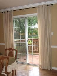 glass door curtain rod for sliding glass door curtains for sliding glass doors bed bath and beyond sliding glass door curtain rod half door window