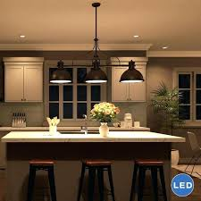 drop lighting for kitchen. Kitchen Drop Lighting For N