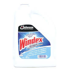 windex powerized glass cleaner msds windex without ammonia glass cleaner with ammonia d bottle windex cleaner