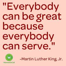 Community Service Quotes Amazing A Huge Thank You And Round Of Applause For All Who Serve The