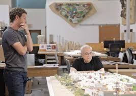 facebook office palo alto. Frank Gehry Designs New Facebook Headquarters. \ Facebook Office Palo Alto