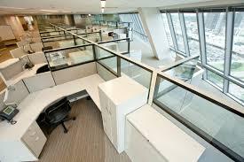 bkm office furniture. Beautiful Furniture Bkm  Office Furniture Steelcase Case Studies Tenet Healthcare  Inside Bkm