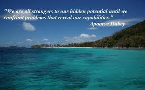 Spiritual Quotes About Life Beauteous Positive Spiritual Quotes About Life Adorable Positive Spiritual