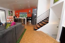 how to make your cork floors last for decades