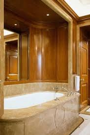 creating the perfect spa like bathroom with impressive marble bathtubs to see more news about luxury bathrooms in the world visit us at