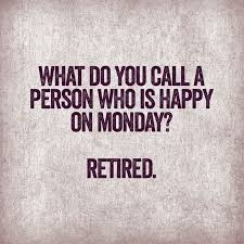 Funny Retirement Quotes Cool Funny Stuff Rich Chicks Only Pinte