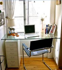 realspacear gladia glass desk 27. Supplies Realspacear Gladia Glass Desk 27 Rearrange Furniture With  Perfect Home Realspacear Gladia Glass Desk Optam.pro