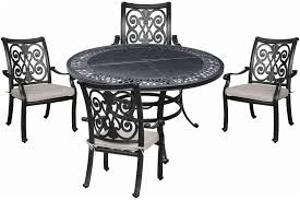 home design outdoor dining table fresh 6 chair patio throughout dining table 6 chairs