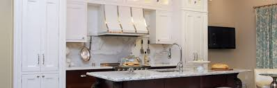 Cabinetry In Jacksonville | Premium Kitchen Cabinetry U0026 Bath Cabinetry By  The Cabinet Shoppe