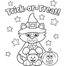 Small Picture Free Halloween coloring pages witch shoes witch broom