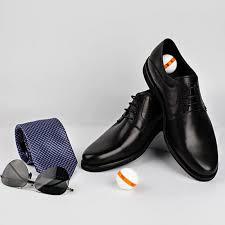 <b>Xiaomi</b> Youpin Clean n Fresh <b>Shoes</b> Deodorant Xiomi Balls Cleaner ...