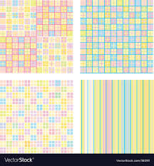 Free Pattern Backgrounds New Inspiration Ideas