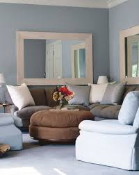 blue gray paint colorVicente Wolfs Blue Gray Paint Colors Collection