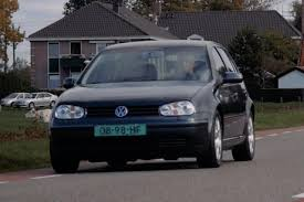Volkswagen Golf Iv 1997 2003 Occasion Video Aankoopadvies
