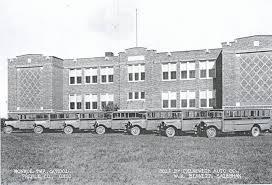 old ohio schools preble county Monroe County Ohio Road Map Monroe County Ohio Road Map #48 road map of monroe county ohio