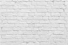 White brick graphics