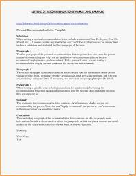 18 Cover Letter Templates Word Picture Template Design Ideas