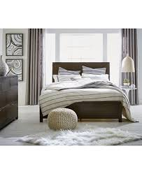 Furniture Tribeca Bedroom Furniture Collection, Created for Macy's ...