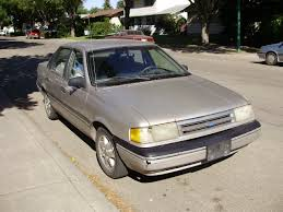 1990 ford tempo parts vehiclepad ford tempo in phoenix  restored cars in your city