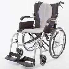 self propel wheelchair karma ergo lite 2 ultra lightweight