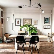 idea of serge mouille chandelier serge three arm ceiling lamp that inspirating
