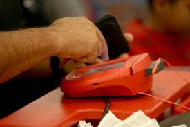 Target Tried an <b>Anti</b>-<b>Theft</b> Credit-<b>Card</b> System Years Ago - WSJ